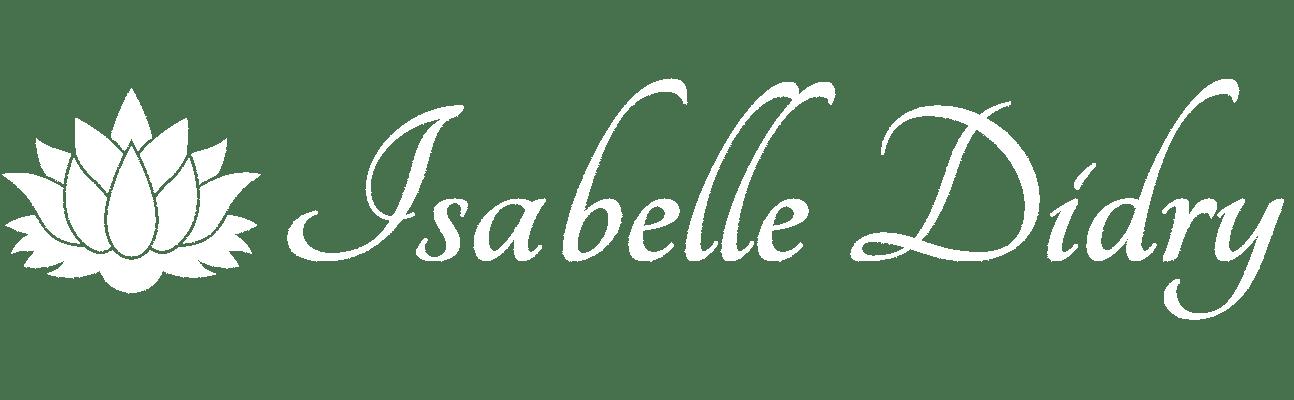 logo-Isabelle-Didry-horizontal-h400
