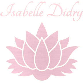 logo Isabelle Didry